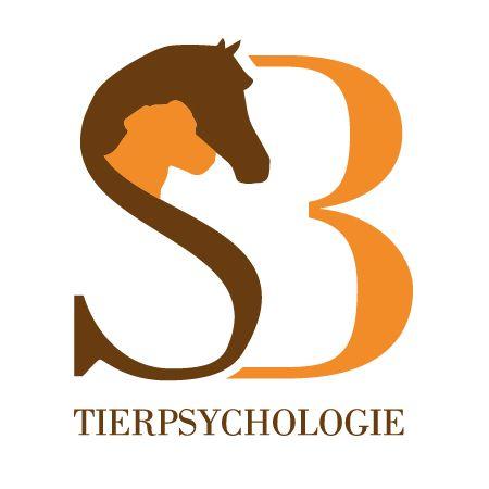 2020-06-18_5eeb8f8035cd9_LogoHP