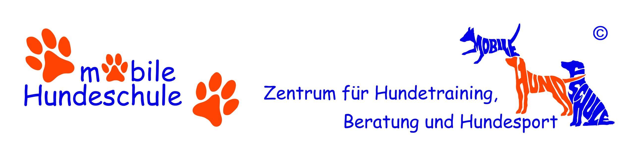2020-06-19_5eece3bd3d13d_mobile-hundeschule_logo-komplettCopyDruck-300dpi