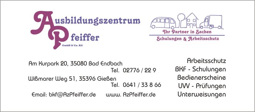2020-06-23_5ef287ab6c718_LogoFacebook