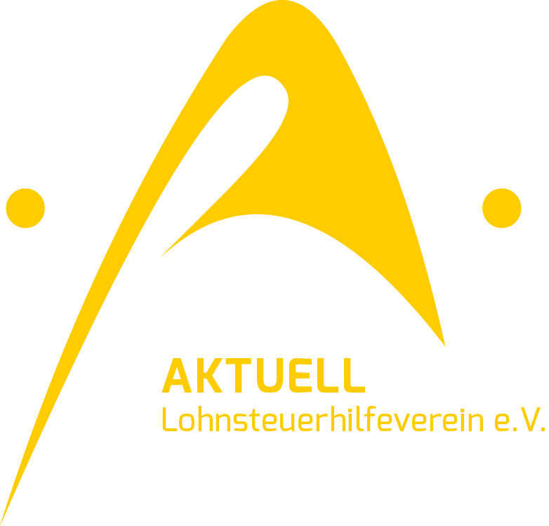 2020-06-24_5ef2f2f30db8a_LogoGelbtransparent