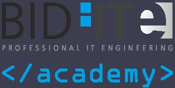 2020-06-24_5ef30f68653f4_Logo_BIDIT_Academy_350