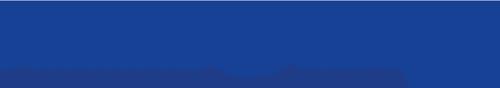 2020-06-24_5ef32e30d0dc8_KunklerOHG_Logo_blau