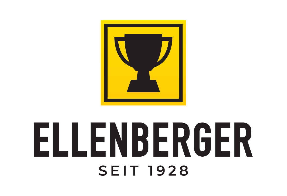 2020-06-24_5ef33dee18c87_Ellenbergerseit1928