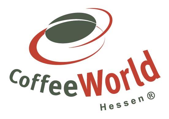 2020-06-25_5ef45a7c59f9e_LogoCoffeeWorld2009Neu