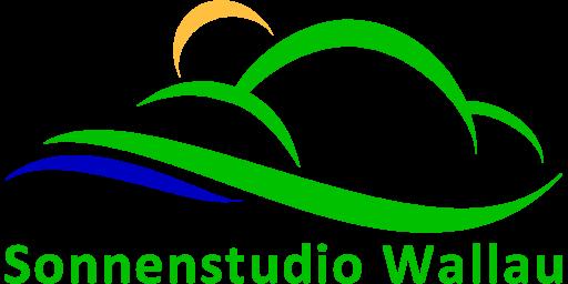 2020-06-25_5ef4861668535_Logo_Sonnenstudio