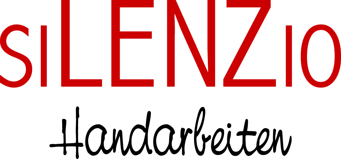 2020-06-26_5ef619b5f1050_Logo2018