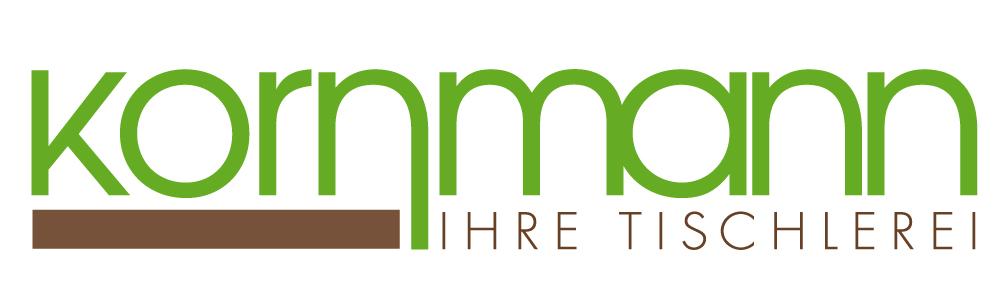 2020-06-26_5ef63f55cb187_Logo-Kornmann-4c