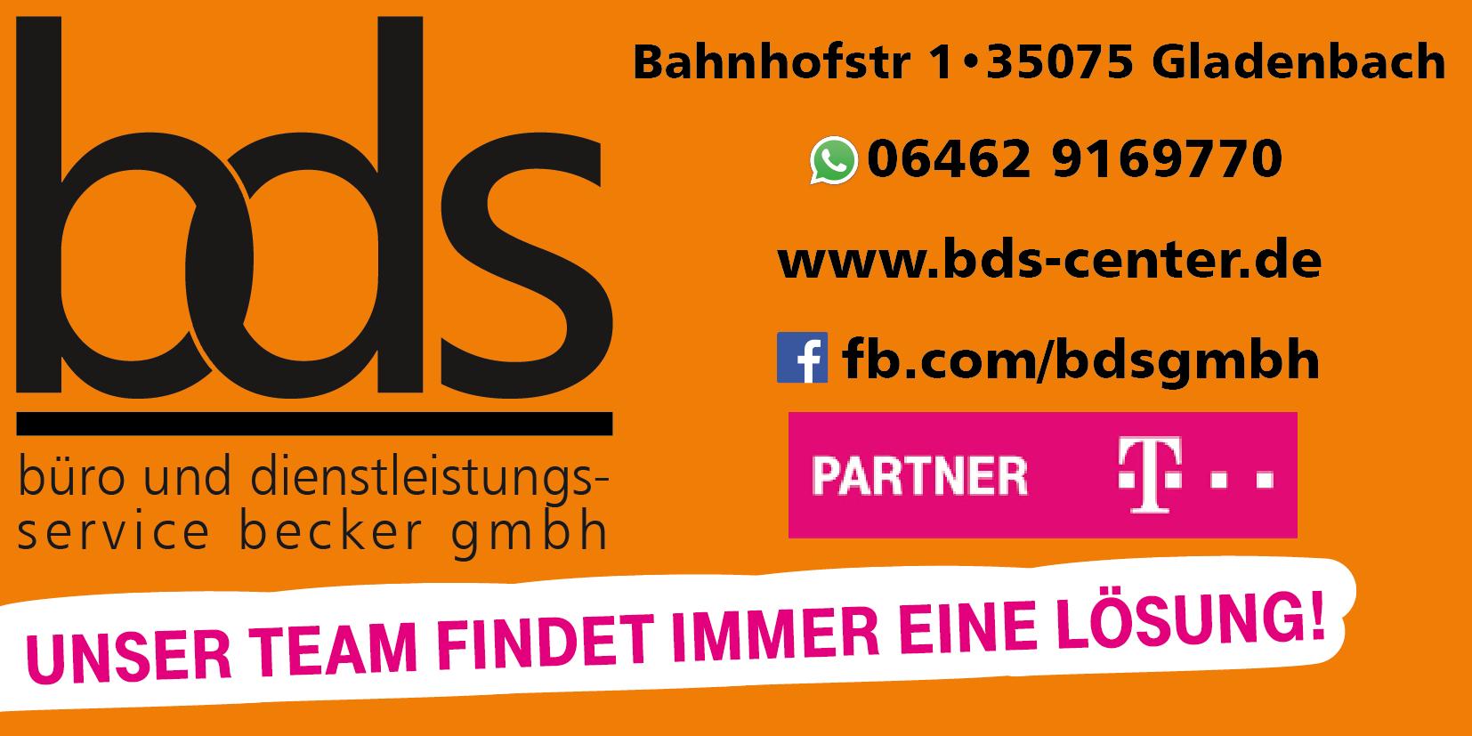 2020-06-27_5ef700bfaca18_biedenkopf-online_Zeichenflche1