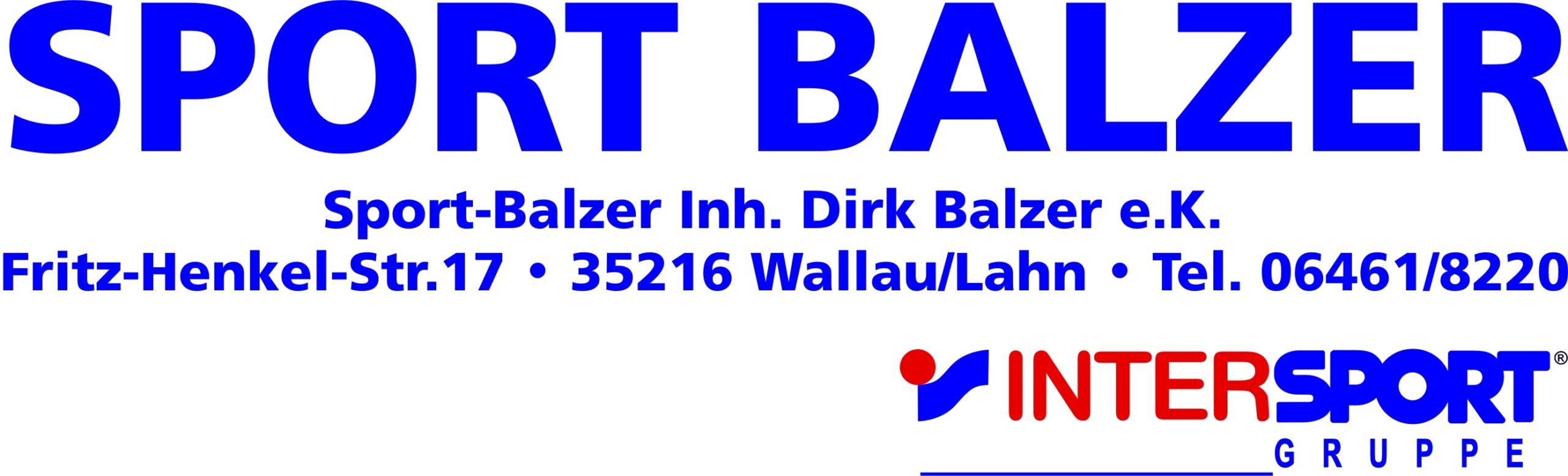 2020-06-28_5ef891962aef6_Balzer-IS-2012
