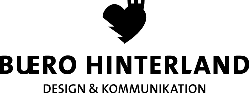 2020-06-29_5ef9b86e91e25_buero-hinterland-logo-sw
