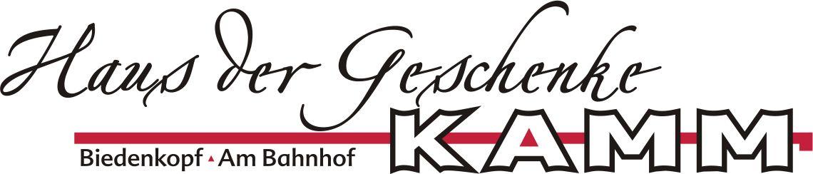 2020-06-29_5efa022fd2651_Logo