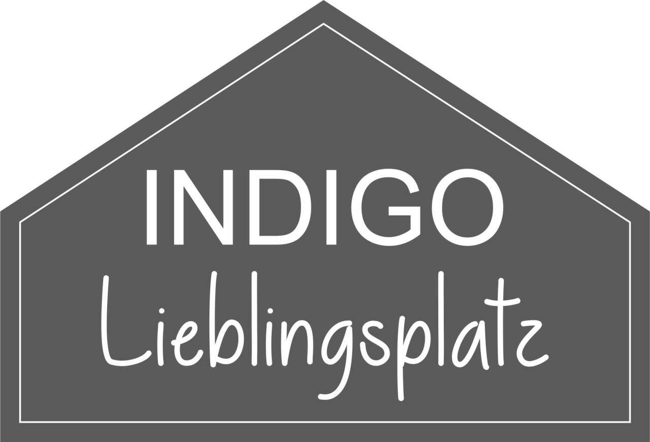 logo-lieblingsplatz