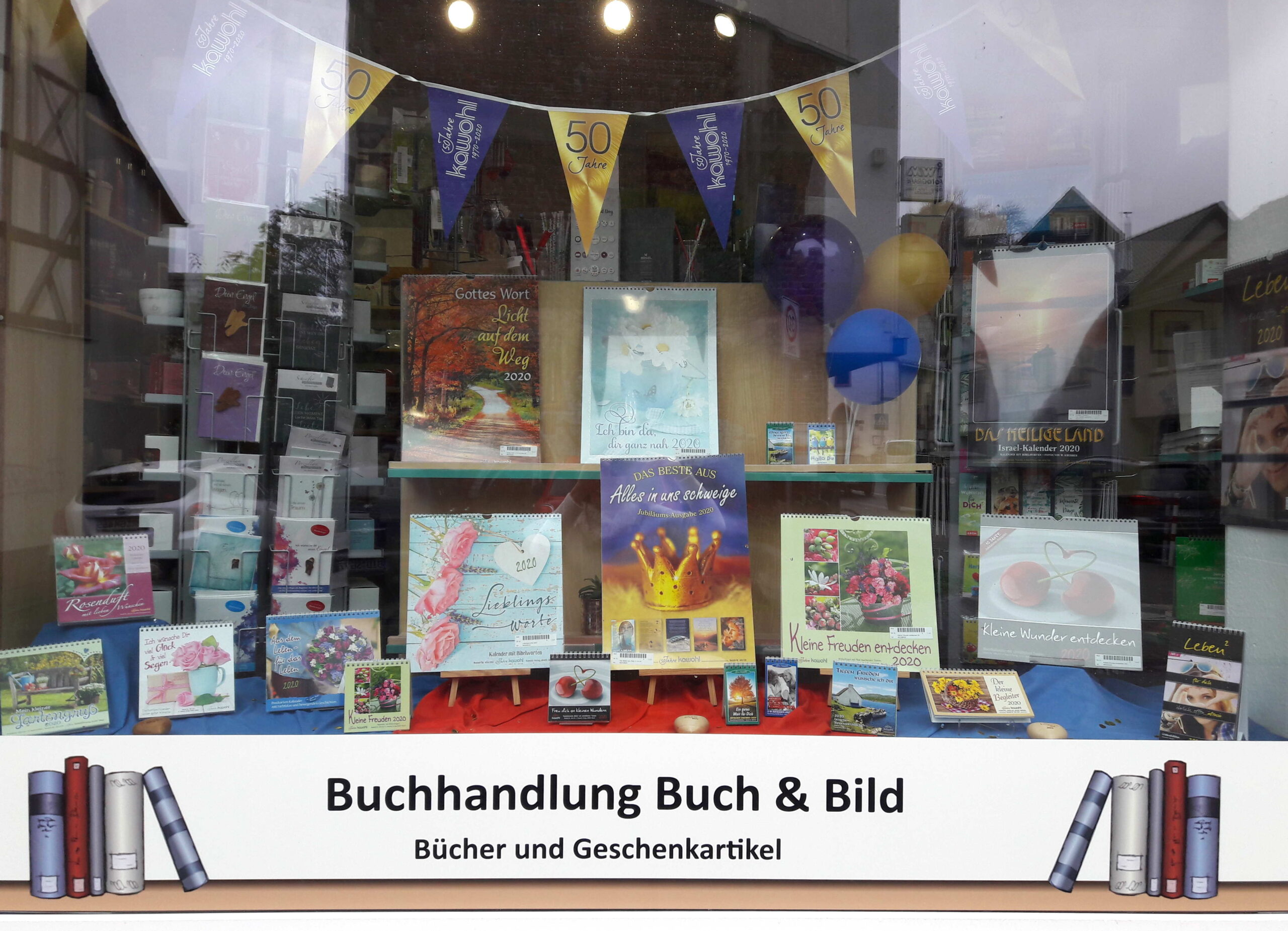 2020-07-01_5efc51a60c8ee_SchaufensterKawohlKalender