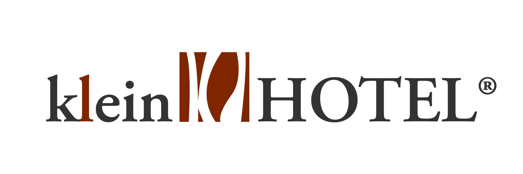 2020-07-01_5efcfd9bb132f_kh_logo2015-4c