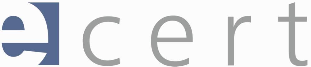 2020-07-02_5efdfaff6077a_Logo_01