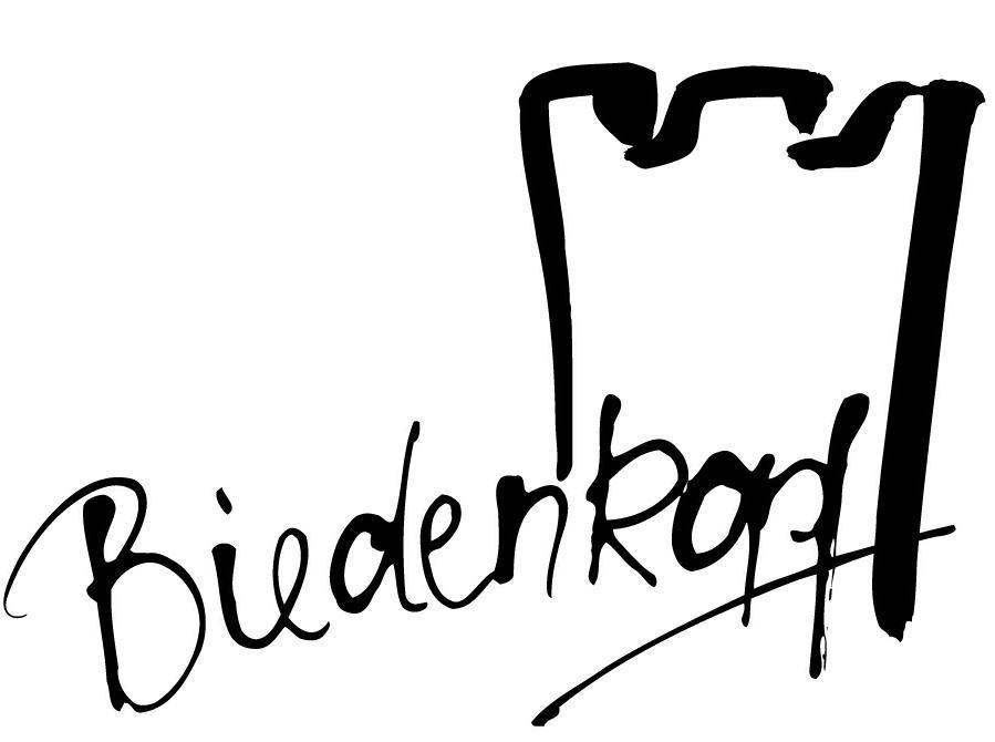 2020-07-03_5eff1cf4c4d63_Logo_Bied-schw