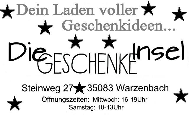 2020-07-09_5f076f33a328e_Logodiegeschenkeinseltten.jpgneu