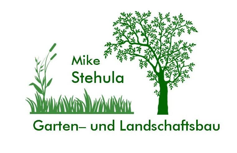 2020-07-10_5f0891e8cfee0_Stehula