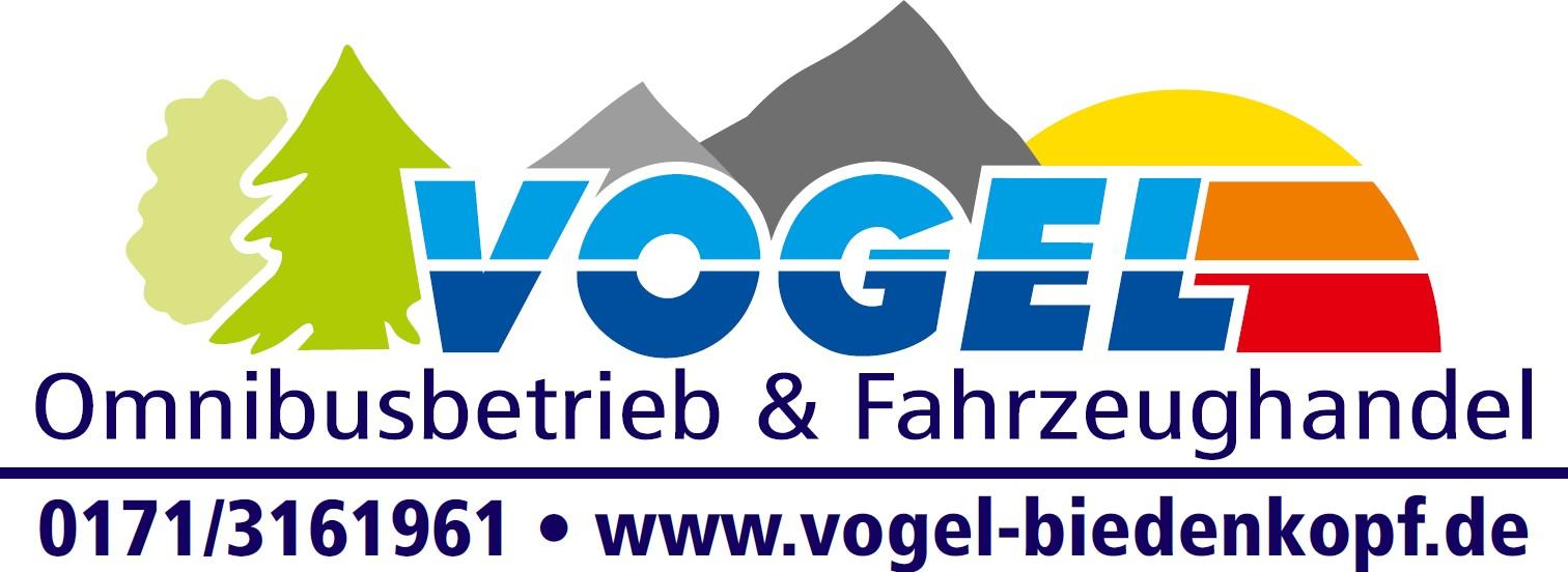 2020-07-13_5f0c13d44265c_VogelLogo2020