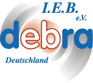 2020-07-14_5f0d8af110ba3_DEBRA_LOGO_2018