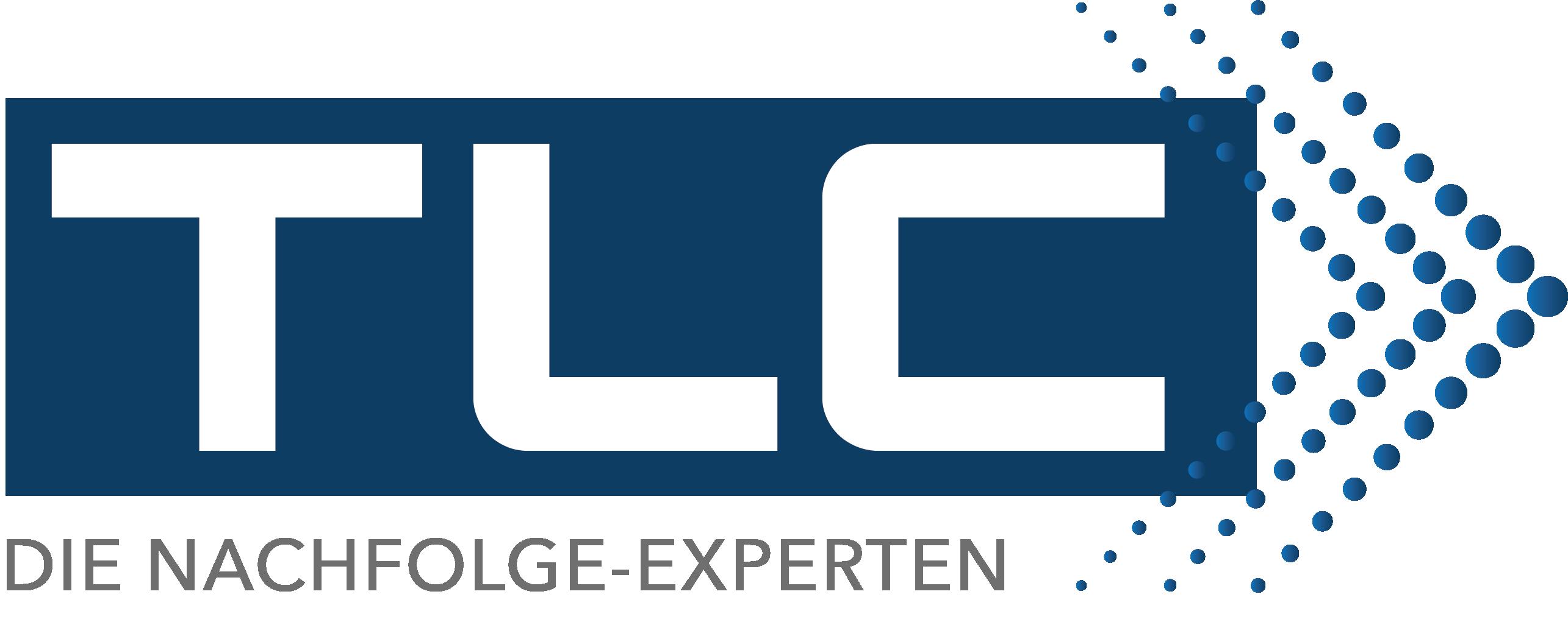 2020-07-15_5f0eaa4dc5f92_logo