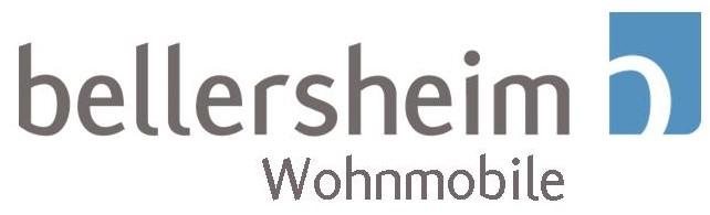 2020-07-21_5f16995480716_Bellersheim_Wohnmobile