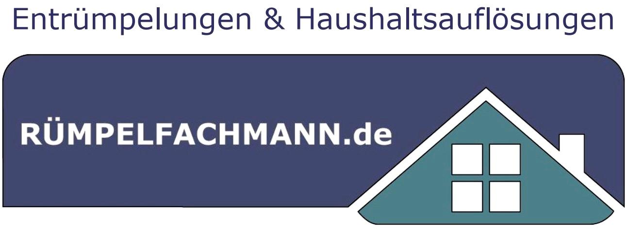 2020-07-21_5f16c889139bc__logo_ruempelfachmann_schmal_text