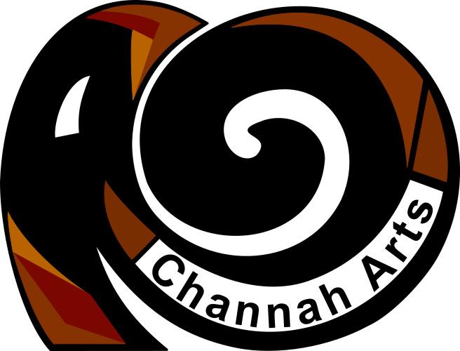 2020-07-24_5f1a98a8cc719_Arial-Fett-Channah-Arts-1