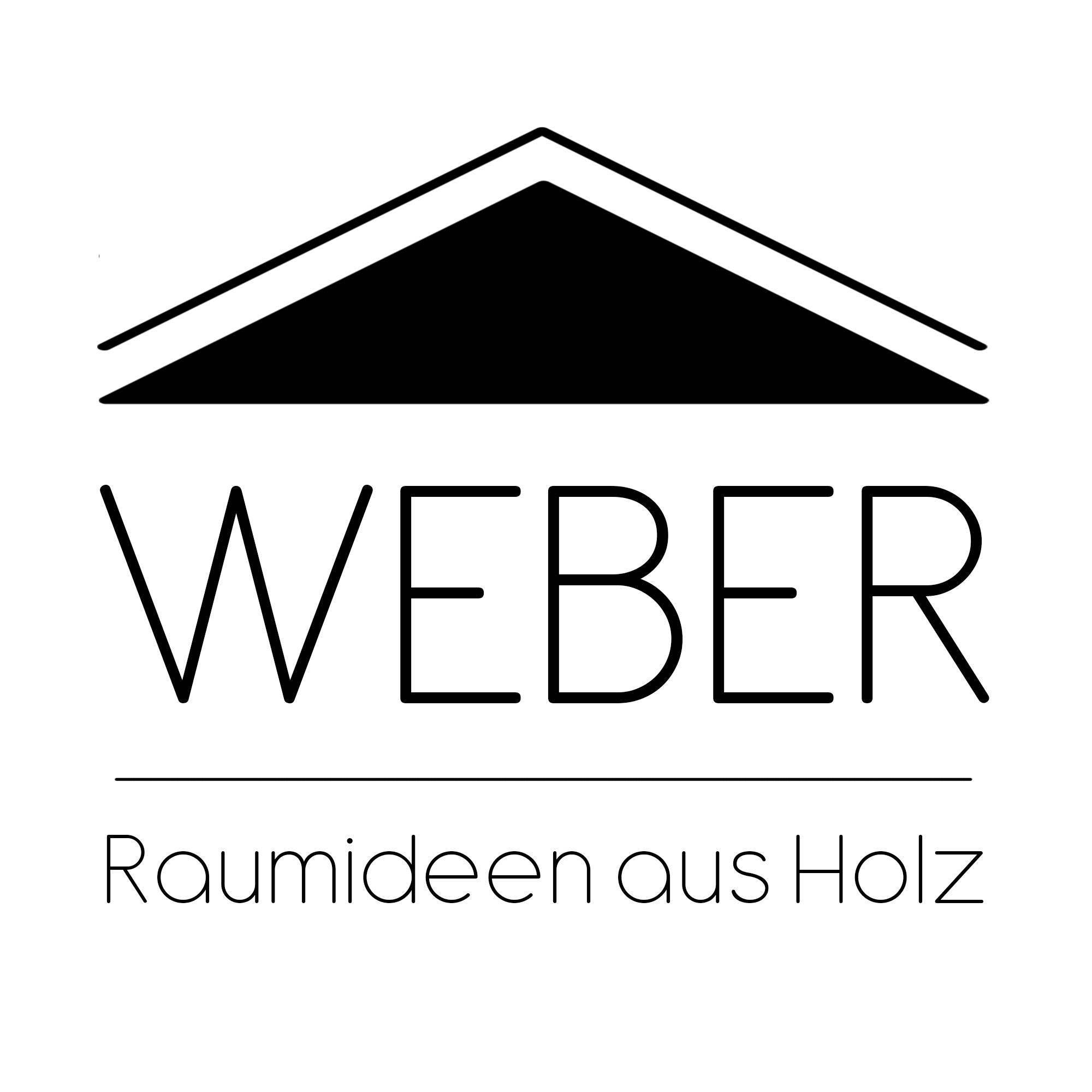 2020-07-24_5f1a9bd2daa2e_LogoWEBER