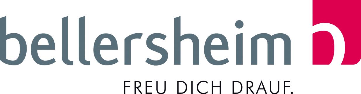 2020-07-24_5f1ade948a1ec_bellersheim_Logo_rot_Pantone200C
