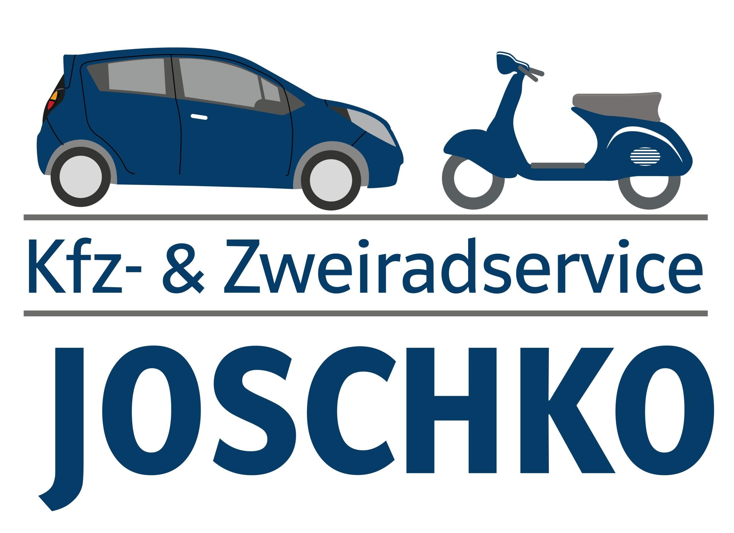 2020-07-26_5f1d5768bed5c_Logo