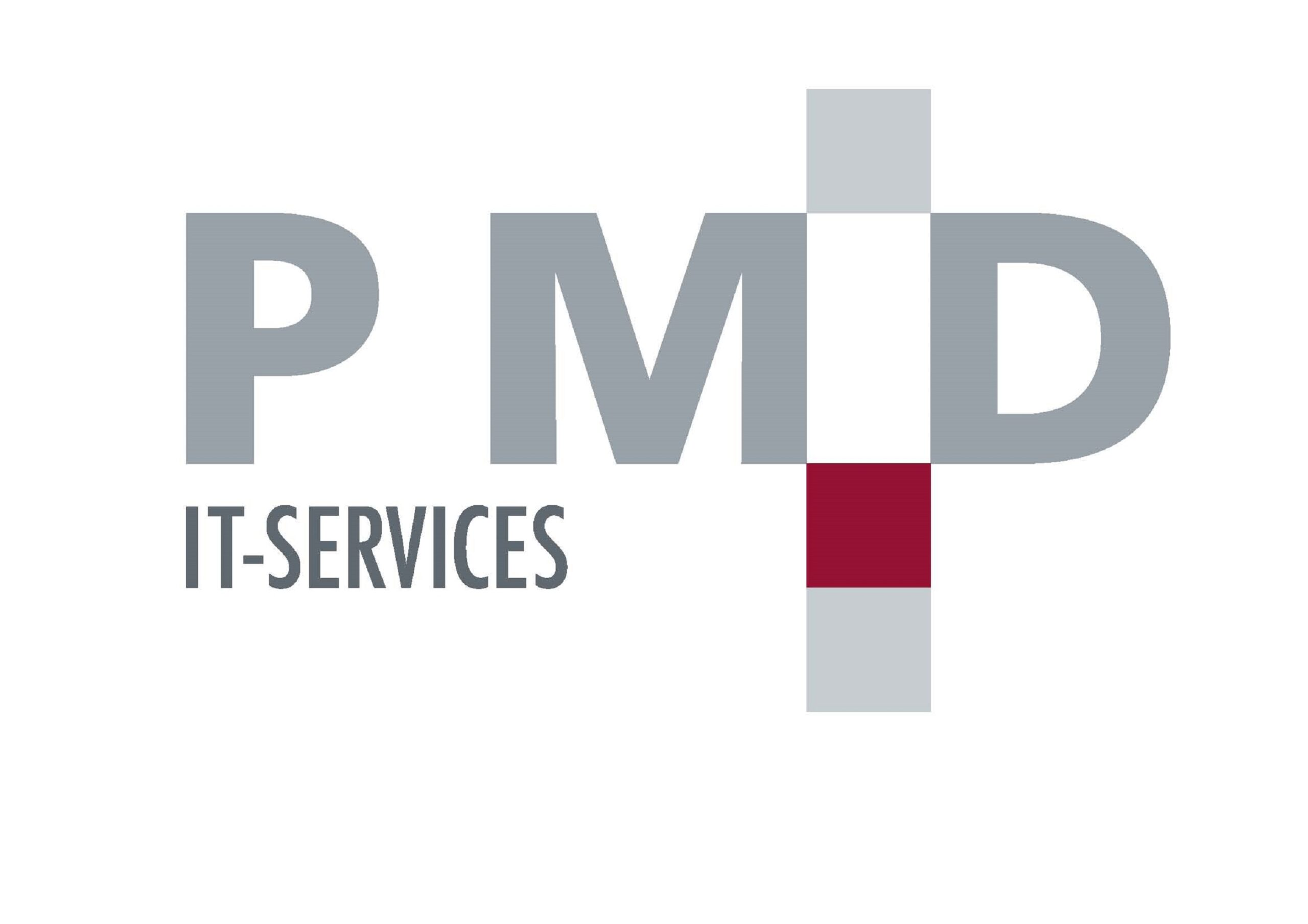 2020-07-27_5f1ebe6e6215c_LogoPMD-IT