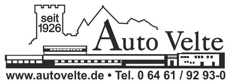 2020-07-29_5f21467383e57_logo
