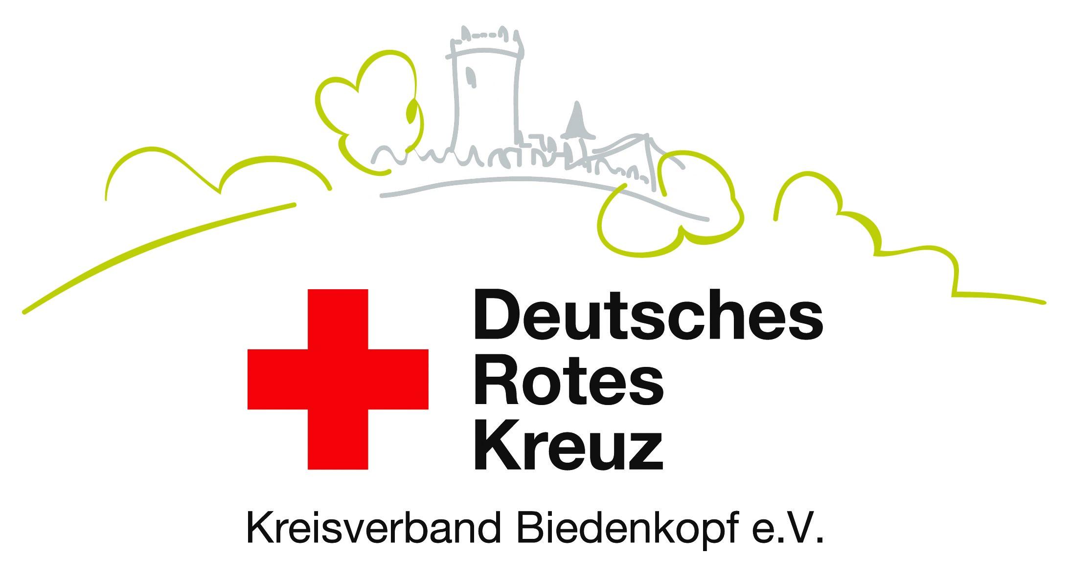 2020-07-30_5f22b78671a1d_LogoDRKKreisverbandBiedenkopf