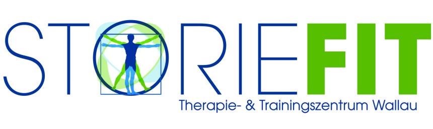 2020-07-31_5f23e303ba71e_logo