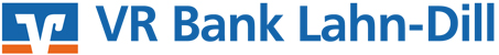 Logo_VRBank_LahnDill_453x50px