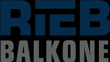 RiebBalkone_Logo_200px