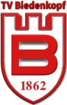 TVB-Logo-komplett-Site-Logo-150