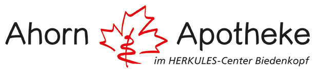 ahorn_apotheke_logo