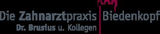 dr-brusius-logo