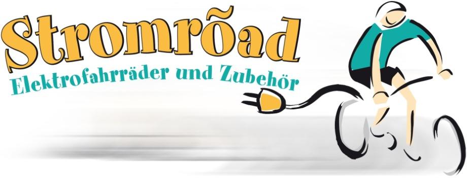 Stromroad_Logo_Farbe