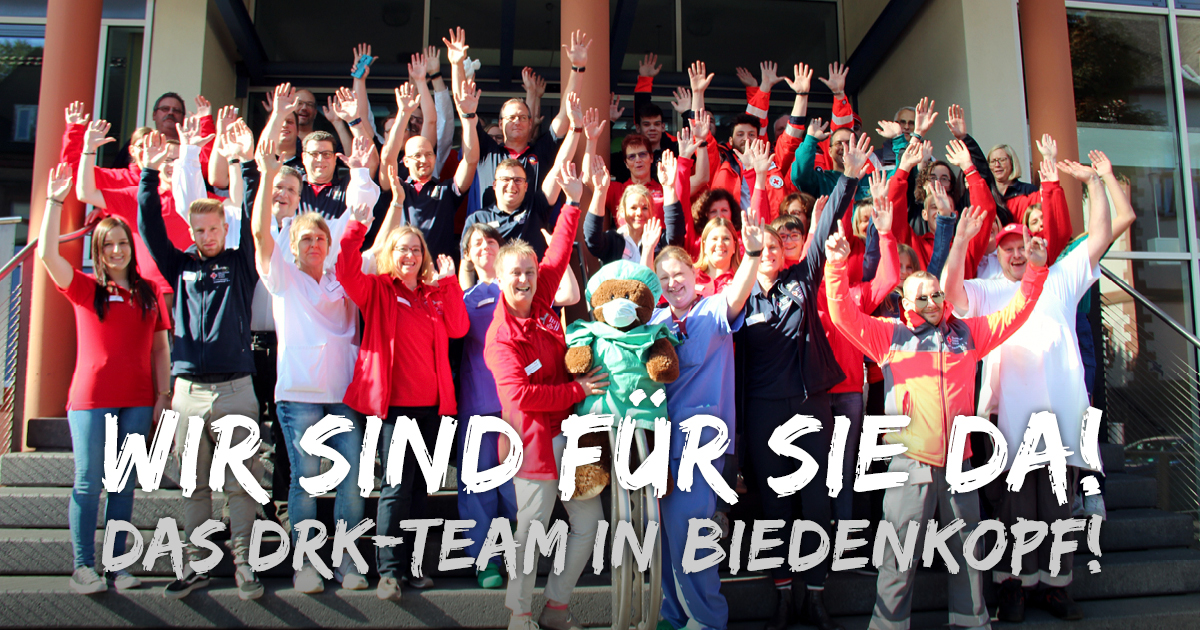 fb-post wir (1600x630) 01