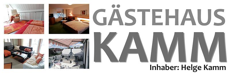 gaestehaus_kamm