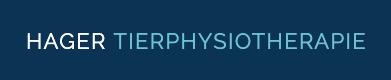hager_tierphysiotherapie