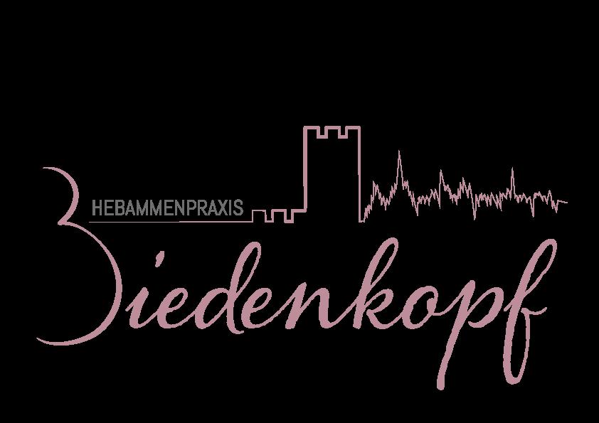 hebammenpraxis_biedenkopf