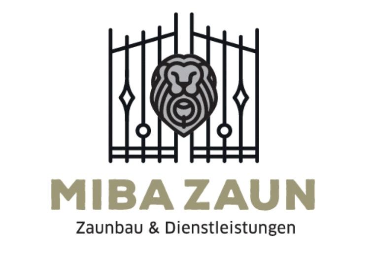 miba_zaun_logo
