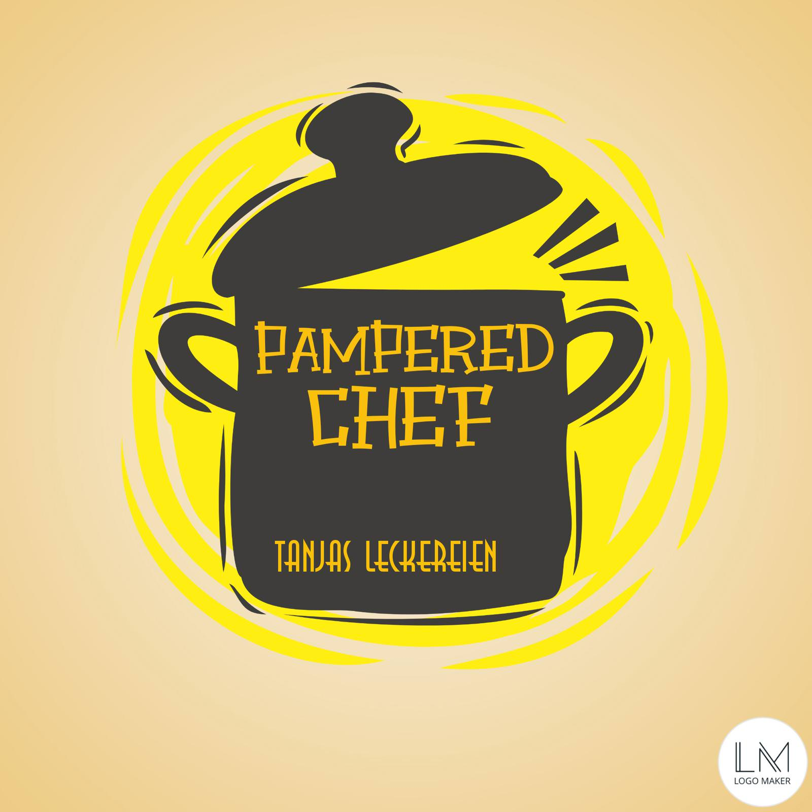 pampered_chef