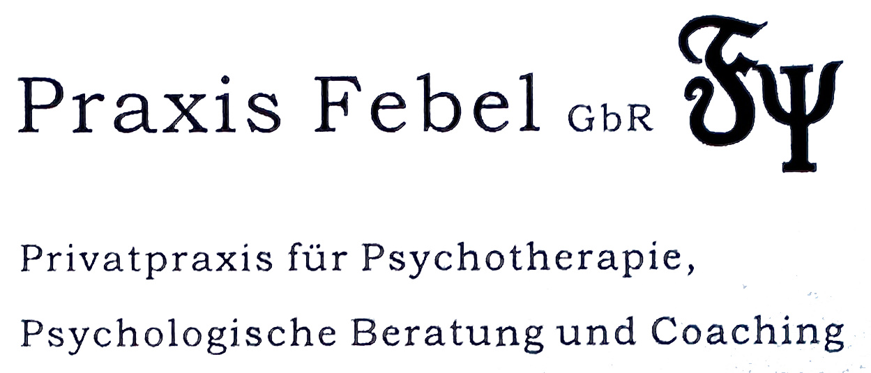 praxis_febel_logo