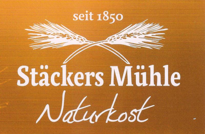 staeckers_muehle