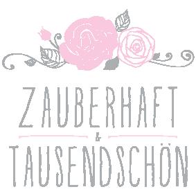 03_Z&T-Logo_ohne_Claim